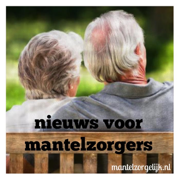 Geweldige Uitspraak Van De Rechter: Gemeente Mag Huishoudelijke Hulp Niet Stopzetten #wmo