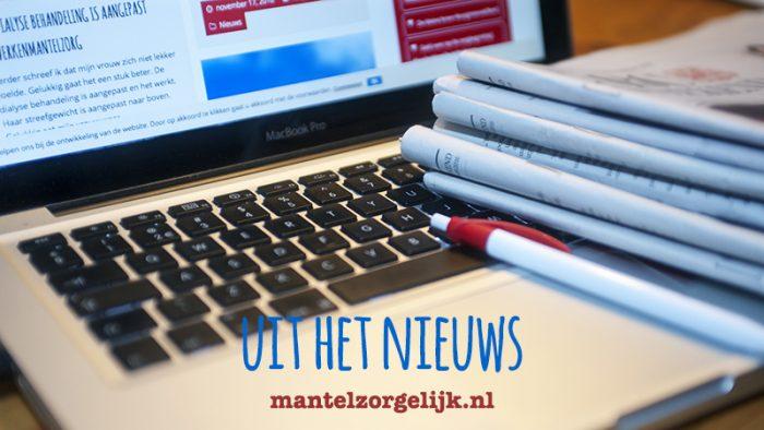 Manifest Van Hugo Borst Levert Extra Geld Op Voor Verpleeghuizen