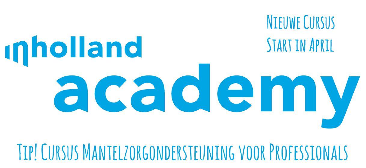 In Holland Mantelzorgondersteuning