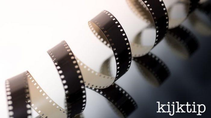 Heftige Korte Film Over #dementie #kijktip
