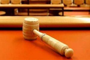 Rechtbank-rechter-uitspraak