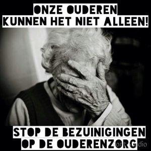 Foto: Dit is Nederland (Facebook groep)