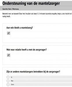 Ondersteuning_van_de_mantelzorger