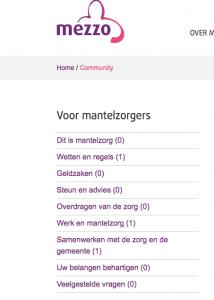 Community_-_Alle_categorieën