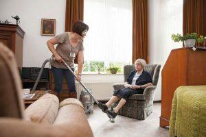 HuishoudelijkeThuiszorg