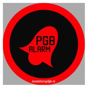 pgbalarm