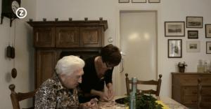 Mantel_der_Liefde_-_Aflevering_1__24_maart_2015____Omroep_Zeeland