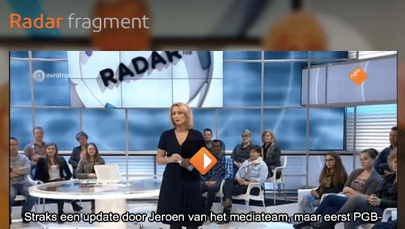 Radar_fragment__Persoongebonden_budget_kijk_je_op_NPO_nl