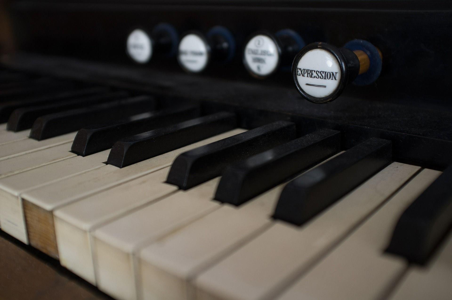 Het Brein En Muziek