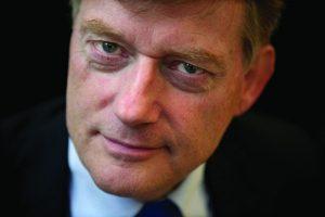 Martin van Rijn, bron vgn.nl
