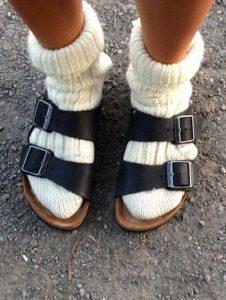Wollen-sokken-in-Birkenstocks_img500