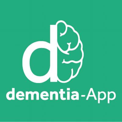 dementia app