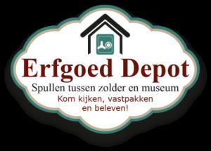 erfgoed-depot-logo