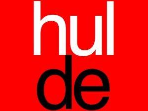 hulde2-077