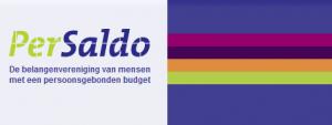 persaldo_logo