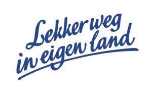 12179_fullimage_MO_lekkerweg_logo_560x350_560x350