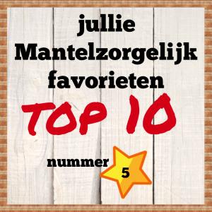 top 10 5