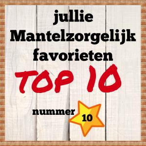 top10 10