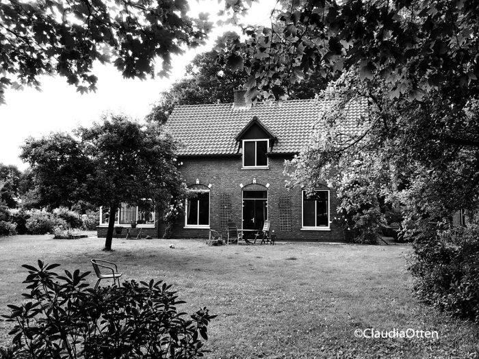 Pappa, Ravel, Spel, Piano – Gastblog Door Frits Otten