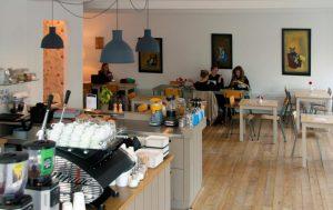 koffie_en_ik