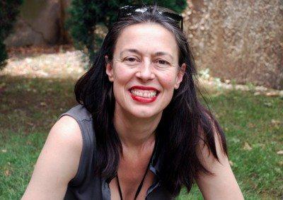 Mantelzorgelijk In Gesprek Met Adelheid Roosen