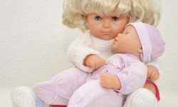Dolls 620806 960 720 250×150