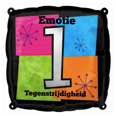 Emotie1 400×400