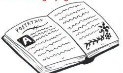 Helpen Heet Participeren! – Mantelzorg Gedicht Door Frits Van Der Made