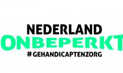 Maak Nederland Onbeperkt!