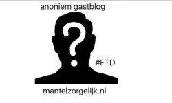 Mijn Man Onderschepte De Brief #FTD
