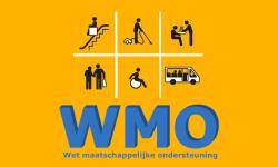 Inkoopbeleid WMO Bepaalt Tevredenheid