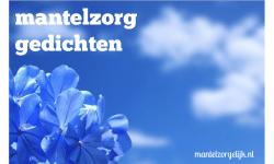 Alzheimer #gedicht