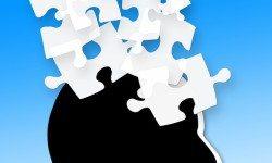 Experimenteel Alzheimer Geneesmiddel Lijkt Veelbelovend