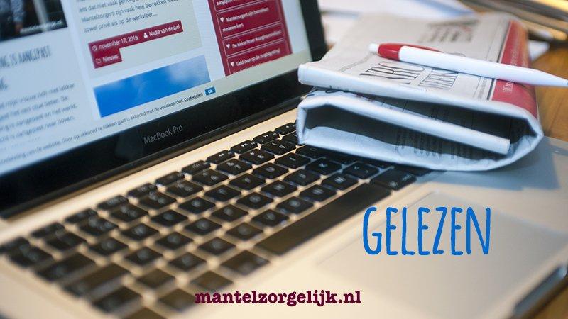 Duobed Herenigt Partners In Verpleeghuis