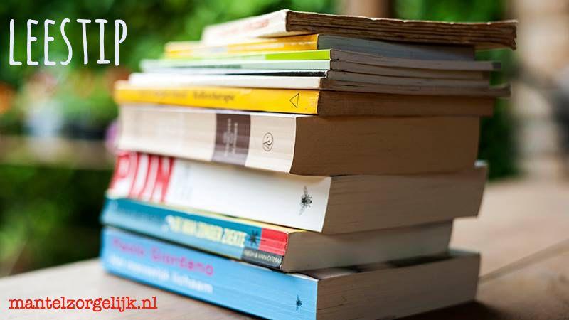 #boektip Hoe Is Het Om Als Kind Kanker Te Hebben?