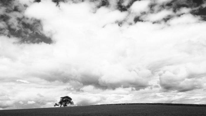 De Eenzaamheid Van Mantelzorg