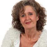 Gerdien Breimer