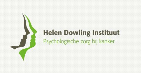 Helen Dowling Instituut: Psychologische Zorg Bij Kanker.