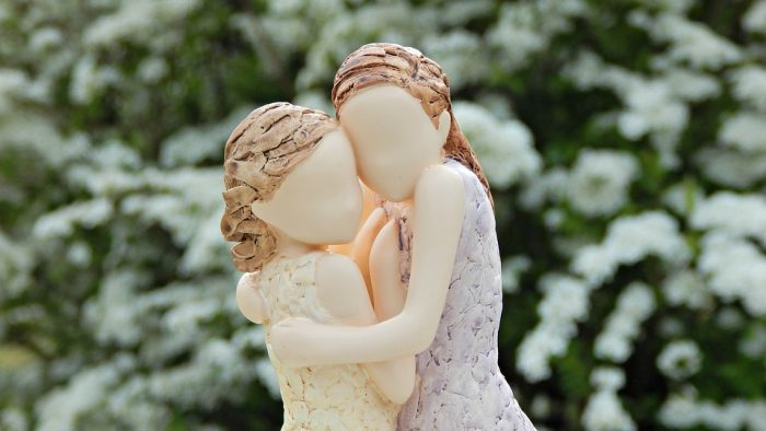 Alzheimer En Onvoorwaardelijke Liefde