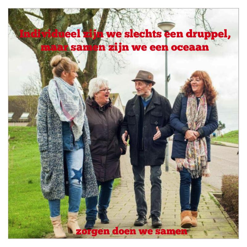 samen-zijn-we-een-oceaan