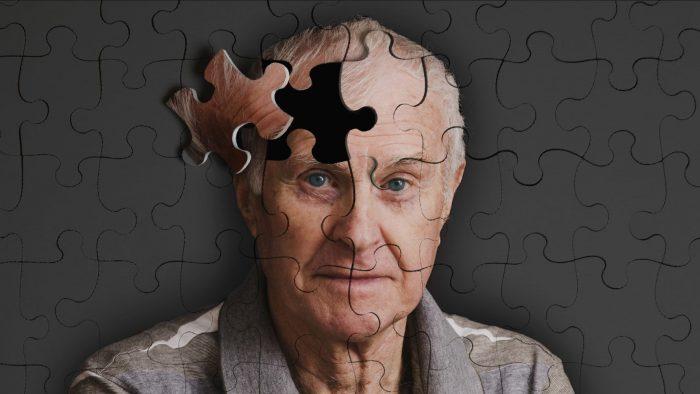 Vertrouwde Kamer Voor Vertrouwd Gevoel #dementie