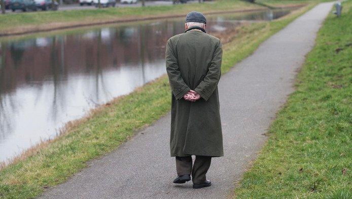 Het Brein Vergeet, Het Leren Blijft #dementie