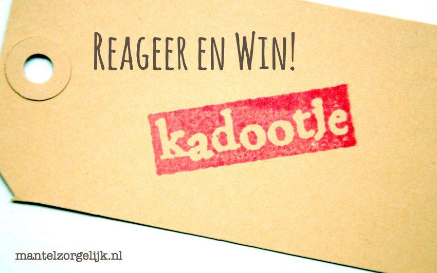 Reageer En Win: Liefde Met Voorbedachte Rade Van Jos Benders
