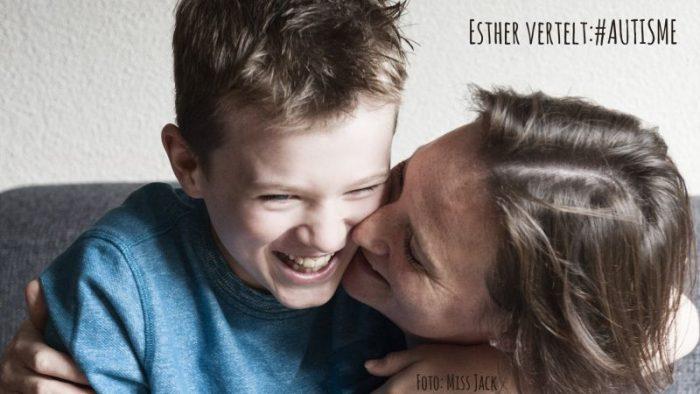 Moddersoep Met Ballen #autisme #communicatie
