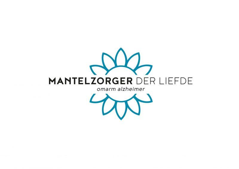 Leestip: Mantelzorger Der Liefde #Alzheimer