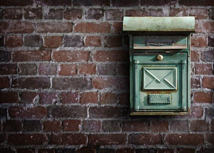 """""""Even Mijn Hart Luchten"""" – Uit De Mantelzorgelijk Mailbox"""