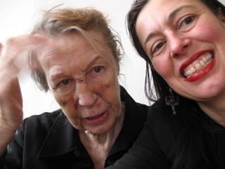 De Knapper #AdelheidRoosen #Mam #AlzheimerFluisteren