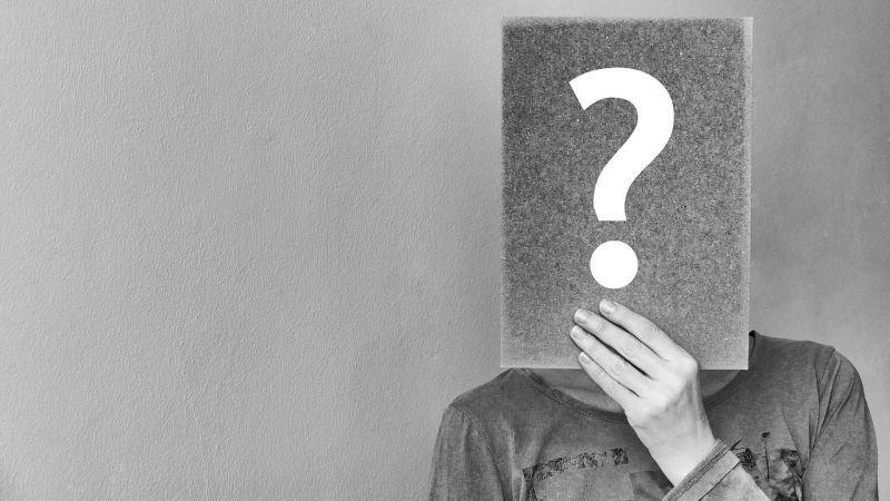Kun Je Een Pgb Aanvragen Voor Een Hoog Bejaarde Vrouw? #mantelzorgvraag