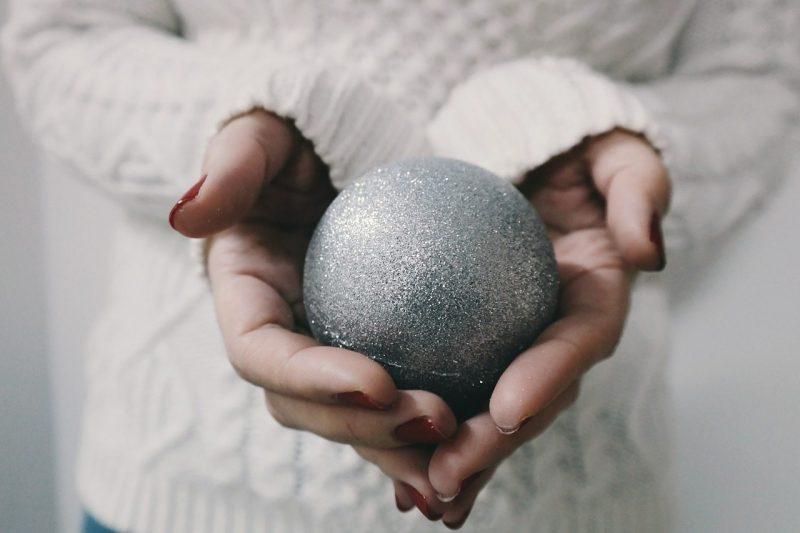 De Beste Tips Voor De Feestdagen #mantelzorg #verwachtingen #kerst