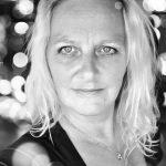 Linda Duijkers